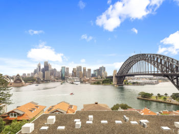 17/51-55 Upper Pitt Street, Kirribilli NSW 2061