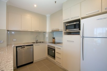 52/110 Sussex Street Sydney NSW 2000