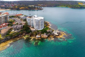 25/1 Addison Road Manly NSW 2095