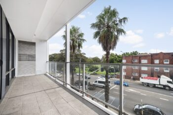 202/85-97 New South Head Road Edgecliff NSW 2027